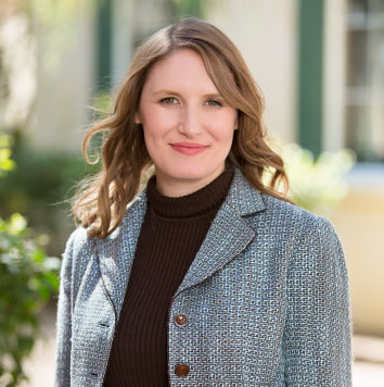 erin parcells office manager at peterson baker pllc